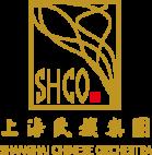 shco-logo
