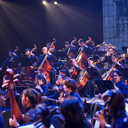 https://www.shchineseorchestra.com/wp-content/uploads/2021/01/home-about-1.jpg