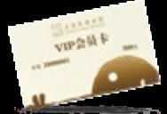 一次充500元购票可享8.8折优惠。